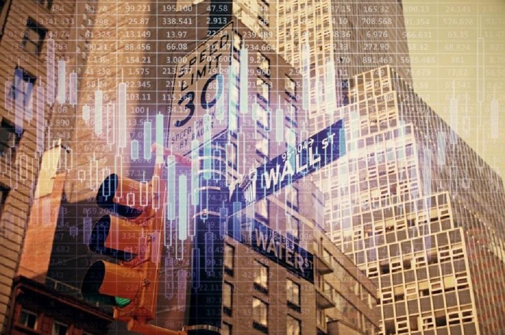 Teeka Tiwari: Why Wall Street's Version of the American Dream Is a Lie