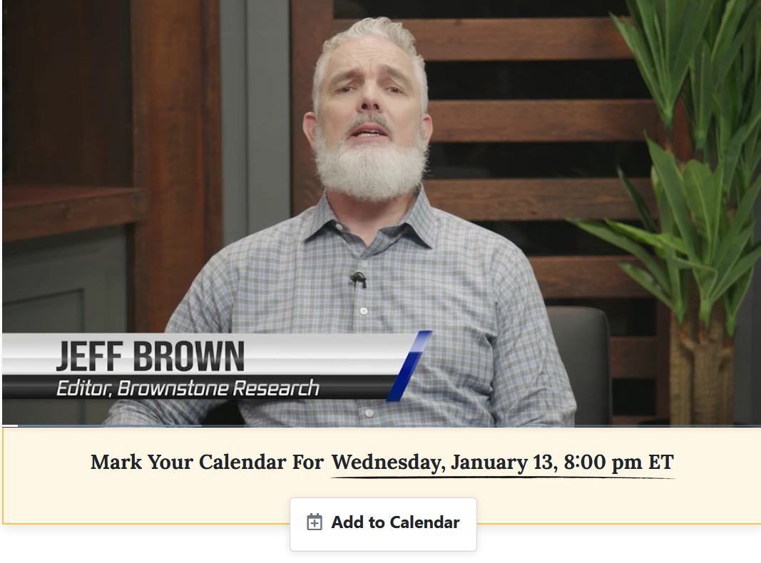 What Is The Pre IPO Code by Jeff Brown? Is It Legit?