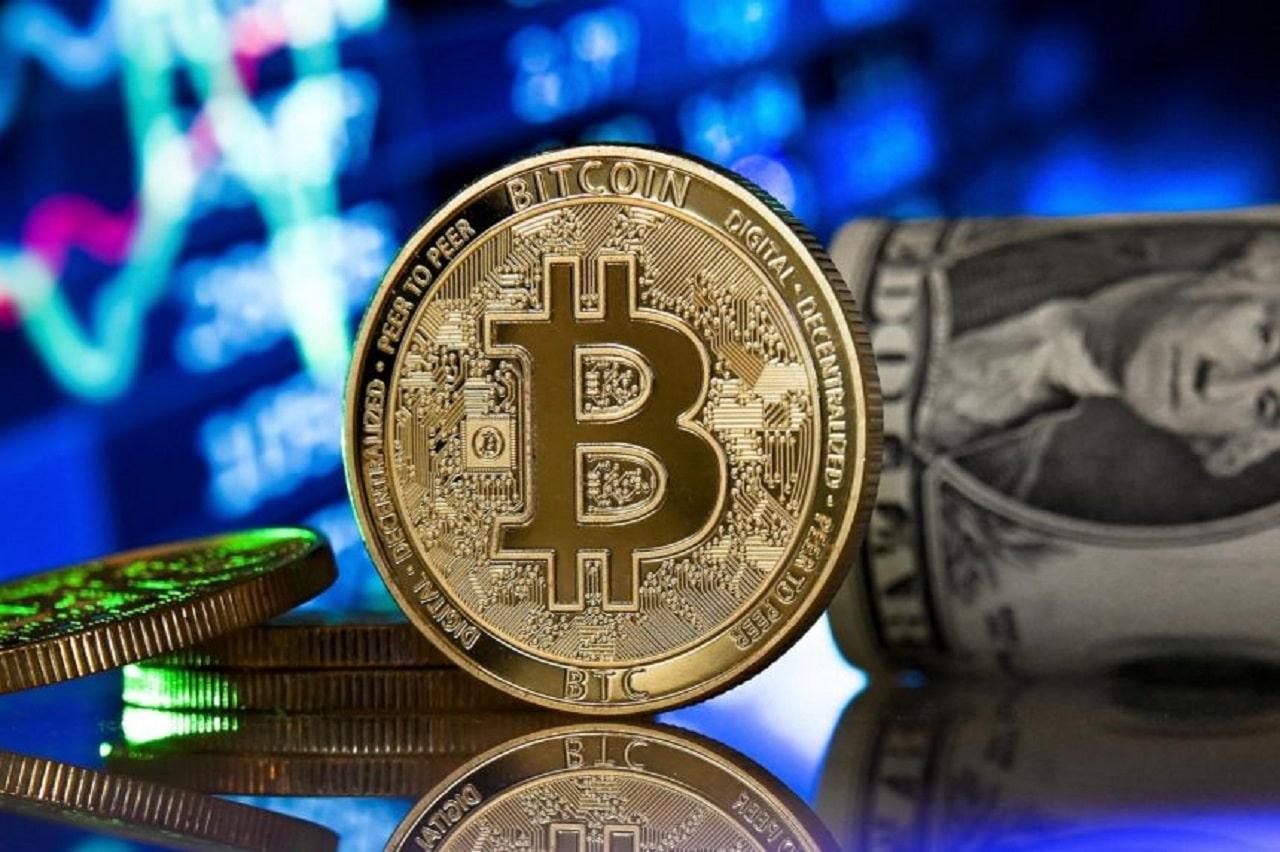 Teeka Tiwari Crypto's Next Trillion Dollar Coin Leaked: Scam Or Real Thing?